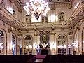 Salón Blanco en la Casa Rosada (1416776700) Buenos Aires, Argentina.jpg