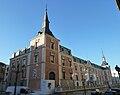 Salón de Reinos (Madrid) 10.jpg