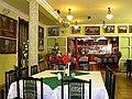 Sala restauracyjna - panoramio.jpg