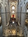 Salamanca (49555632541).jpg