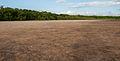 Saline in La Restinga Lagoon, Margarita island.jpg