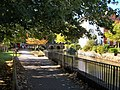 Salisbury - Riverside Walk - geograph.org.uk - 1031489.jpg