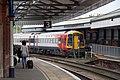 Salisbury railway station MMB 33 158888.jpg