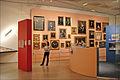 Salle du musée juif (Berlin) (6319665564).jpg