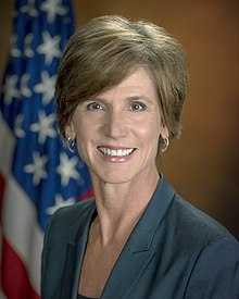 https://upload.wikimedia.org/wikipedia/commons/thumb/b/b4/Sally_Q._Yates.jpg/220px-Sally_Q._Yates.jpg