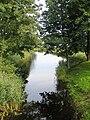 Salme river 045.jpg