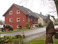 Salmstrasse, Kluesserath - geo.hlipp.de - 14973.jpg
