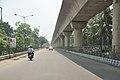 Salt Lake Bypass - Kolkata 2016-08-25 6102.JPG