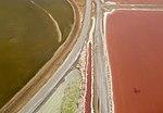 Salt Works south of Walvis Bay (37731153862).jpg