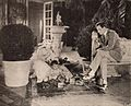 Salvage (1921) - 1.jpg