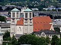 Salzburg Andräkirche vom Mönchsberg 1.jpg