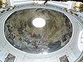 Salzburg Kajetanerkirche Kuppel.jpg