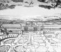 Salzdahlum Schloss.png