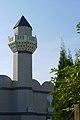 Salzgitter-Bad - Moschee 2012-09.jpg