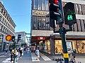 Same Sex Traffic Lights Drottninggatan.jpg