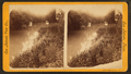 San Antonio River, from Robert N. Dennis collection of stereoscopic views.png