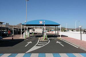 San Bartolomé - airport 09 ies.jpg