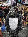 San Diego Comic-Con 2011 - Frank the Bunny from Donnie Darko (6004004531).jpg