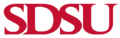 San Diego State Logotype.png
