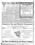 San Diego Union 1910-04-11 8.pdf