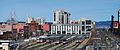 San Francisco Caltrain Station as seen from I-280.jpg