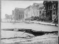 San Francisco Earthquake of 1906, Van Ness Avenue at Vallejo Street - NARA - 513308.tif