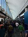 San Jose Convention Center concourse, WWDC17.jpg