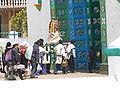 San Juan Chamula - Prozession 1.jpg