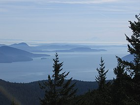 San Juans from Mt Constitution.jpg