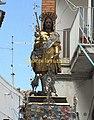 San Rocco venerato in Pisticci 3.jpg