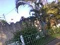 San Salvador, El Salvador - panoramio (5).jpg