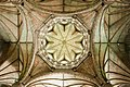 San Sebastian Church Ceiling.jpg