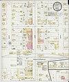 Sanborn Fire Insurance Map from Amboy, Blue Earth County, Minnesota. LOC sanborn04249 001.jpg