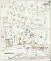 Sanborn Fire Insurance Map from Bound Brook, Somerset County, New Jersey. LOC sanborn05427 003-2.jpg
