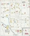 Sanborn Fire Insurance Map from Brookville, Franklin County, Indiana. LOC sanborn02279 004-8.jpg