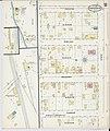 Sanborn Fire Insurance Map from Cassopolis, Cass County, Michigan. LOC sanborn03951 002-2.jpg