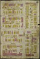 Sanborn Fire Insurance Map from Chicago, Cook County, Illinois. LOC sanborn01790 105-21.jpg