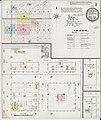 Sanborn Fire Insurance Map from David City, Butler County, Nebraska. LOC sanborn05171 002-1.jpg