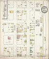 Sanborn Fire Insurance Map from Garfield, Whitman County, Washington. LOC sanborn09187 003.jpg