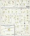 Sanborn Fire Insurance Map from Gothenburg, Dawson County, Nebraska. LOC sanborn05190 004-2.jpg