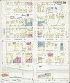 Sanborn Fire Insurance Map from Kankakee, Kankakee County, Illinois. LOC sanborn01945 006-11.jpg
