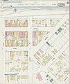 Sanborn Fire Insurance Map from Kaukauna, Outagamie County, Wisconsin. LOC sanborn09588 003-8.jpg