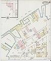 Sanborn Fire Insurance Map from Key West, Monroe County, Florida. LOC sanborn01291 001-2.jpg