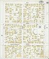Sanborn Fire Insurance Map from Key West, Monroe County, Florida. LOC sanborn01291 003-10.jpg