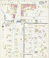 Sanborn Fire Insurance Map from Lake Mills, Jefferson County, Wisconsin. LOC sanborn09598 004-3.jpg
