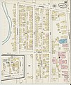 Sanborn Fire Insurance Map from Lawrence, Essex County, Massachusetts. LOC sanborn03761 001-16.jpg