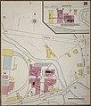 Sanborn Fire Insurance Map from Lawrence, Essex County, Massachusetts. LOC sanborn03761 002-39.jpg