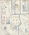 Sanborn Fire Insurance Map from Lockport, Niagara County, New York. LOC sanborn06045 001-7.jpg