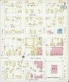 Sanborn Fire Insurance Map from Marshall, Clark County, Illinois. LOC sanborn02000 004-2.jpg