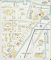 Sanborn Fire Insurance Map from Port Huron, Saint Clair County, Michigan. LOC sanborn04159 003-4.jpg